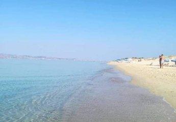 Villa in Greece, Naxos