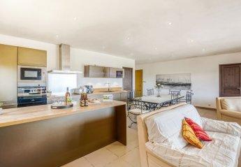 4 bedroom Villa for rent in Porto-Vecchio