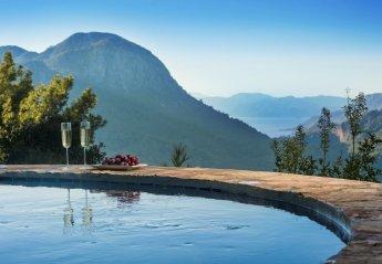 2 bedroom Villa for rent in Marmaris