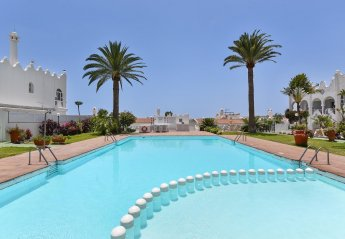 2 bedroom Apartment for rent in Playa Del Ingles