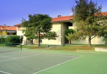2 bedroom Villa for rent in Lazise