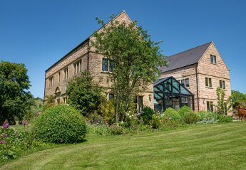 Country House in United Kingdom, Hopton