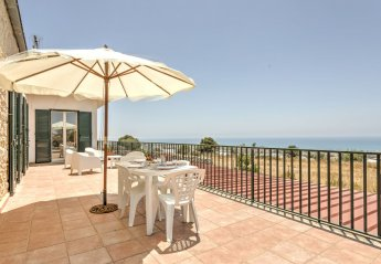 2 bedroom Apartment for rent in Ragusa
