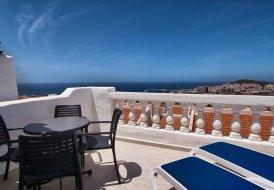 Apartment in Oasis del Sur, Tenerife