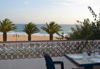 2 bedroom Apartment for rent in Praia da Luz