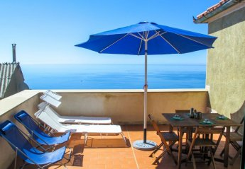 2 bedroom Apartment for rent in Finale Ligure