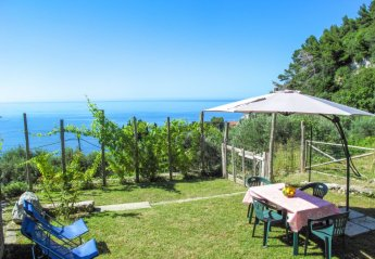 1 bedroom Apartment for rent in Finale Ligure