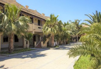 4 bedroom Apartment for rent in Campofelice di Roccella