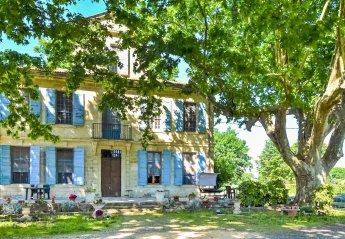 2 bedroom Villa for rent in Avignon