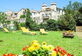 3 bedroom Apartment for rent in Finale Ligure