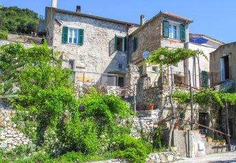 1 bedroom Apartment for rent in Finale Ligure