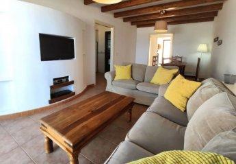 0 bedroom Apartment for rent in Tias