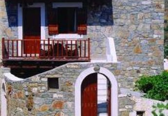 3 bedroom House for rent in Elounda