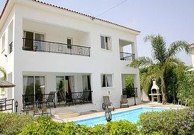 Villa Petaluda