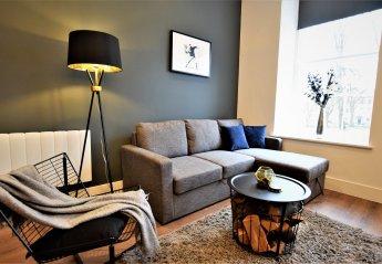 2 bedroom Villa for rent in Bristol