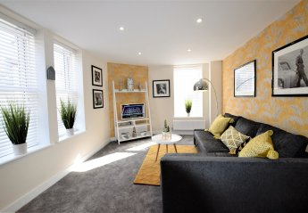 1 bedroom Apartment for rent in Bristol