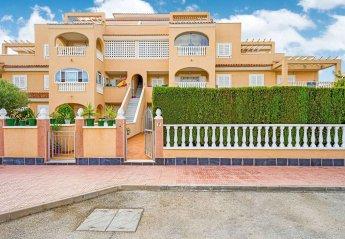 2 bedroom Bungalow for rent in Villamartin