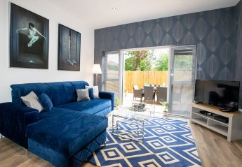 2 bedroom Apartment for rent in Bristol