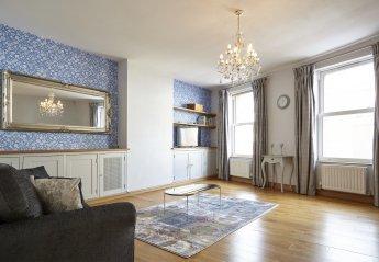 3 bedroom Villa for rent in Bristol