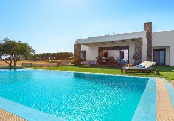 3 bedroom Villa for rent in Lahania