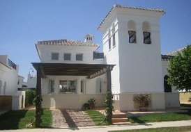 2 BEDROOM 2 BATHROOM PRIVATE VILLA ** NOW WITH FREE WIFI **