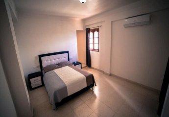2 bedroom Apartment for rent in Havana