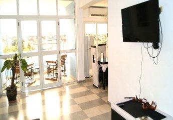 4 bedroom Apartment for rent in Havana