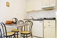 Studio_apartment in Greece, Aghia Pelagia