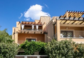 2 bedroom Apartment for rent in Golfo Aranci
