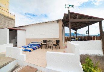 1 bedroom House for rent in Arona