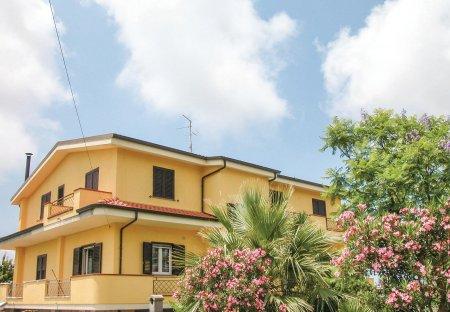 Apartment in Drapia, Italy