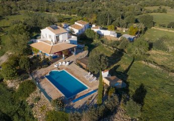 3 bedroom House for rent in Faro