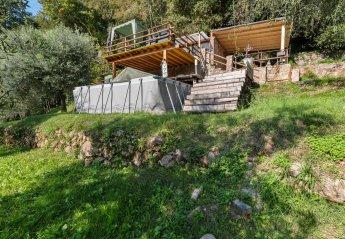 2 bedroom Villa for rent in Pescaglia