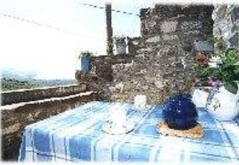 Country House in Greece, Chios: Picture 1