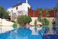 Villa in Greece, Chania region: .