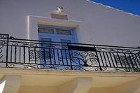 Village_house in Greece, Greek Mainland: .