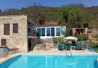 2 bedroom Cottage for rent in Fethiye