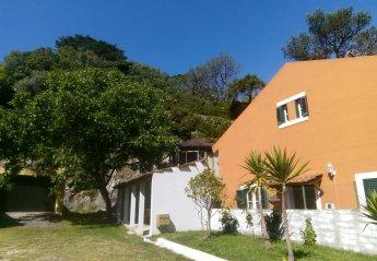 3 bedroom Cottage for rent in Sao Pedro de Penaferrim