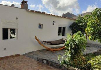2 bedroom House for rent in Arona