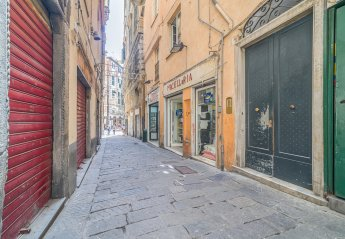 2 bedroom Apartment for rent in Genoa