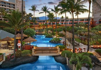 2 bedroom Villa for rent in Maui