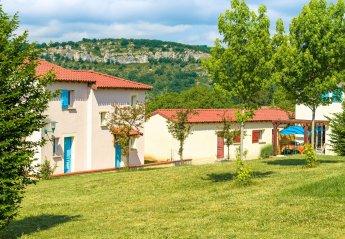 3 bedroom Villa for rent in Cajarc