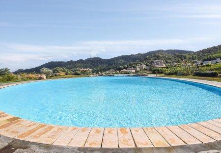 Villa in Cagliari, Sardinia