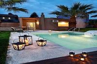 Villa in Greece, Hersonissos: .