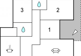 3 bedroom Apartment for rent in Benalmadena