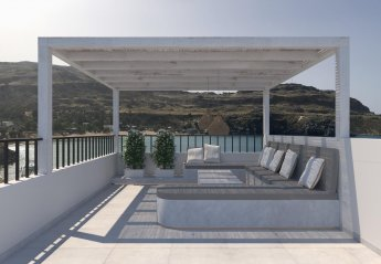 0 bedroom Apartment for rent in Lindos
