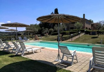 1 bedroom Apartment for rent in Asciano