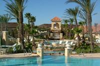 Villa Betty Boo2 at Regal Palms
