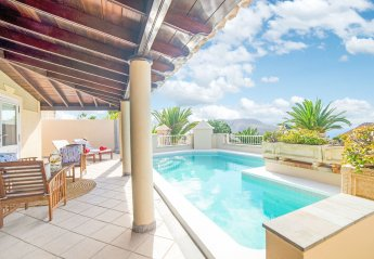 3 bedroom Villa for rent in Chayofa