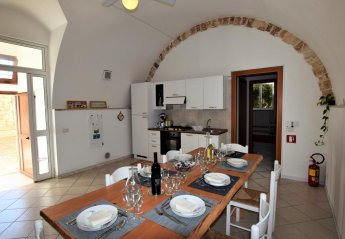 2 bedroom House for rent in Ragusa